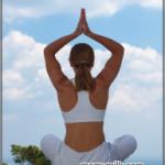 yoga untuk kesuburan