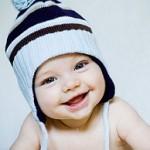 Tinja bayi - momymilk