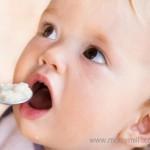 makanan bayi 2 - momymilk