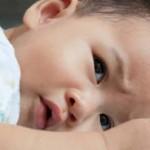 anak susah tidur - momymilk