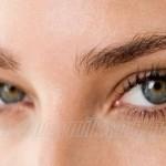 Cara Menyipitkan Mata