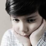 Penyebab Anak Autis (2)