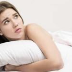 Penyebab Hormon Tidak seimbang dan cara menyeimbangkannya